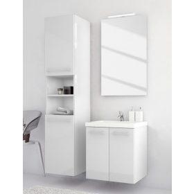 Sieper fürdőszobabútor